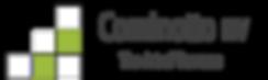 Logo Cominotto 2.png