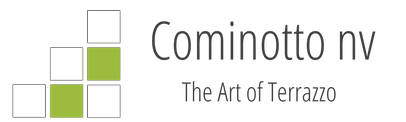 Logo Cominotto 2.png