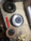 415023910.JPG
