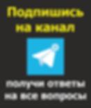 telegram channel.png