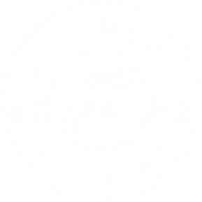 FIT Squad Boot Camp - OK WHITE.png