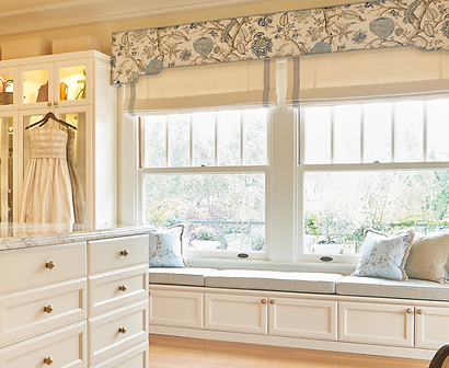 Fabritec Roman Shades and Cornice.png