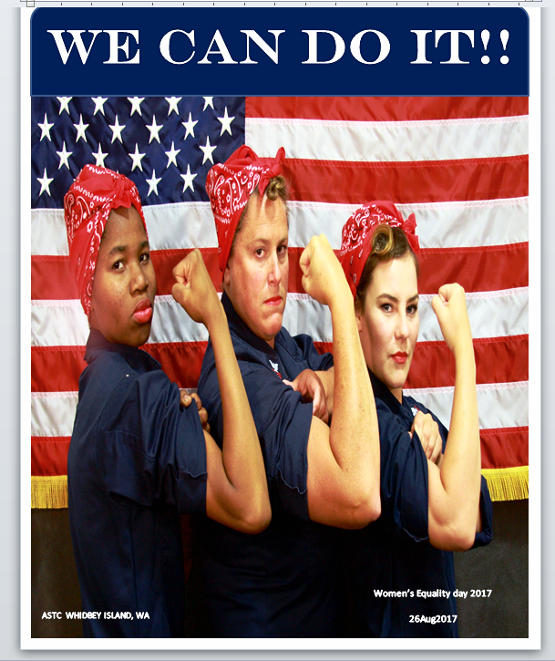 Women's Equality Day_edited