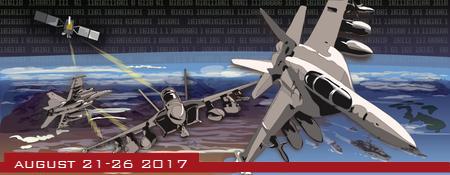 EA-Week-August-Banner-2017-1