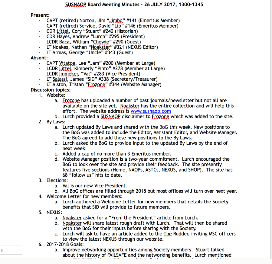 Double Click Image for PDF