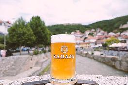 Pils in Prizren.jpg