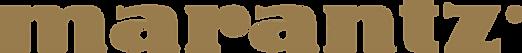 Marantz_(logo).png