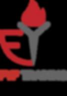 FYF logo final beeldmerk + tekst.png