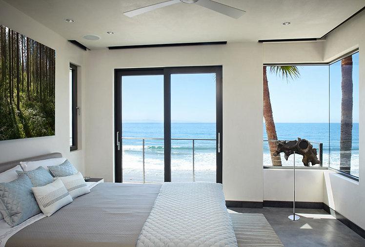 metal base ON bedroom beach view.jpg