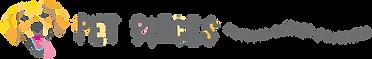 pet pieces logo