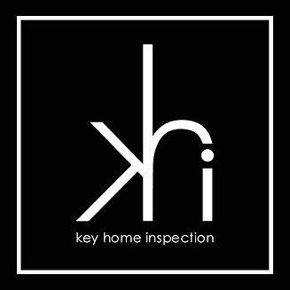 Logo_Key Home Inspection.jpg
