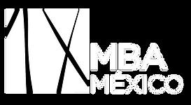logo whitenblack.png