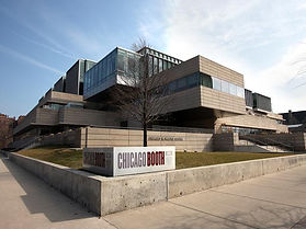 bs5b7d6.chicago_booth_exterior.jpg
