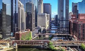 chicago loop.jpg