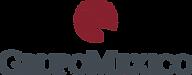 Logo-Grupo-Mexico.png