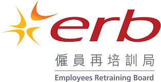 ERB   僱員再培訓局