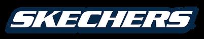 Skechers Logo.png