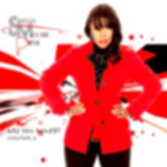 Shelia Moore Piper  CD Cover.jpg