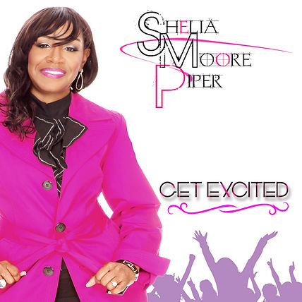 GET Excited Single Cover 1.jpg