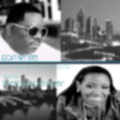 Earl and Shelia Album Cover.jpg