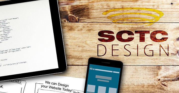 SCTC Design