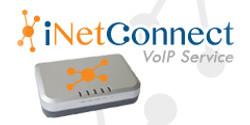 iNetConnect
