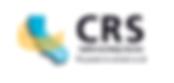 DDTP_footer_logo_CRS.png