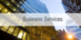Southern California Telephone Company Business Services