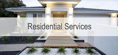 Southern California Telephone Company Residential Services