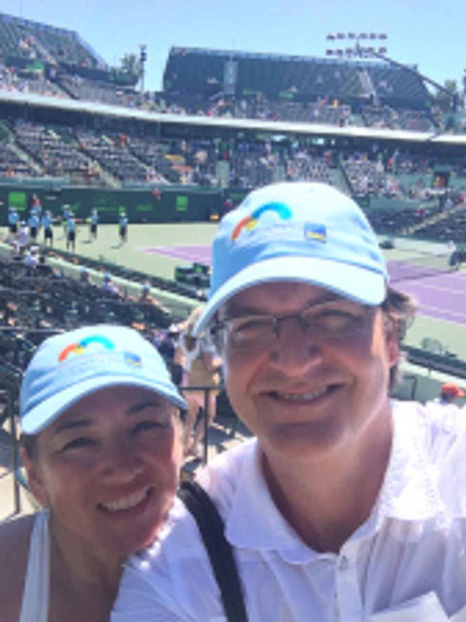 Miami Open - tennistravelsite.com