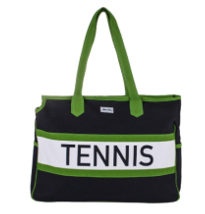 holiday tennis gifts - tennistravelsite.com
