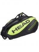 head-tennis-bag