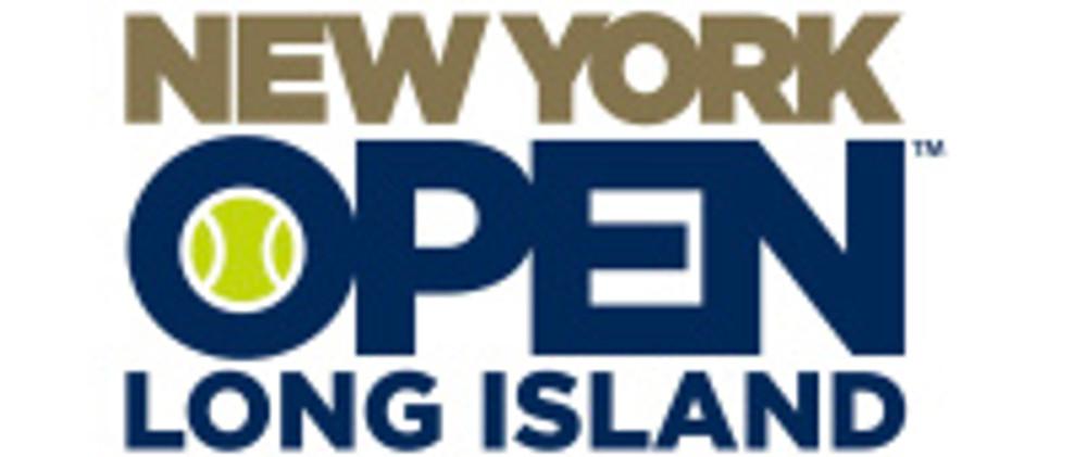 New York Open, February 9-17, 2019, in Uniondale, New York (Long Island)- tennistravelsite.com