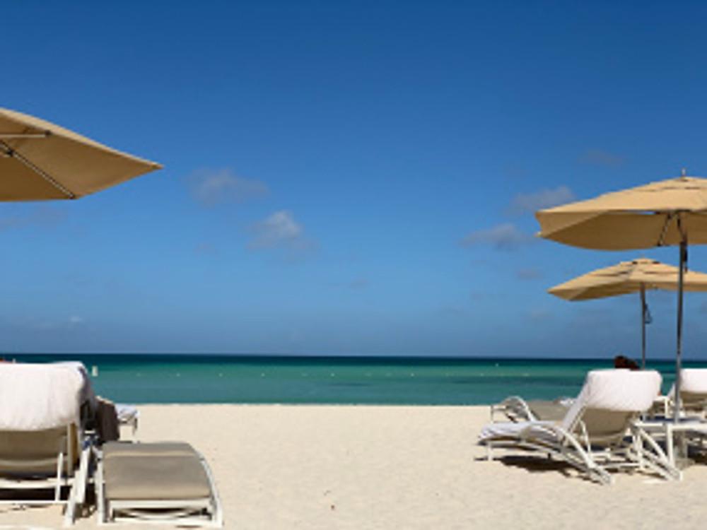 Ritz-Carlton, Aruba-tennistravelsite.com