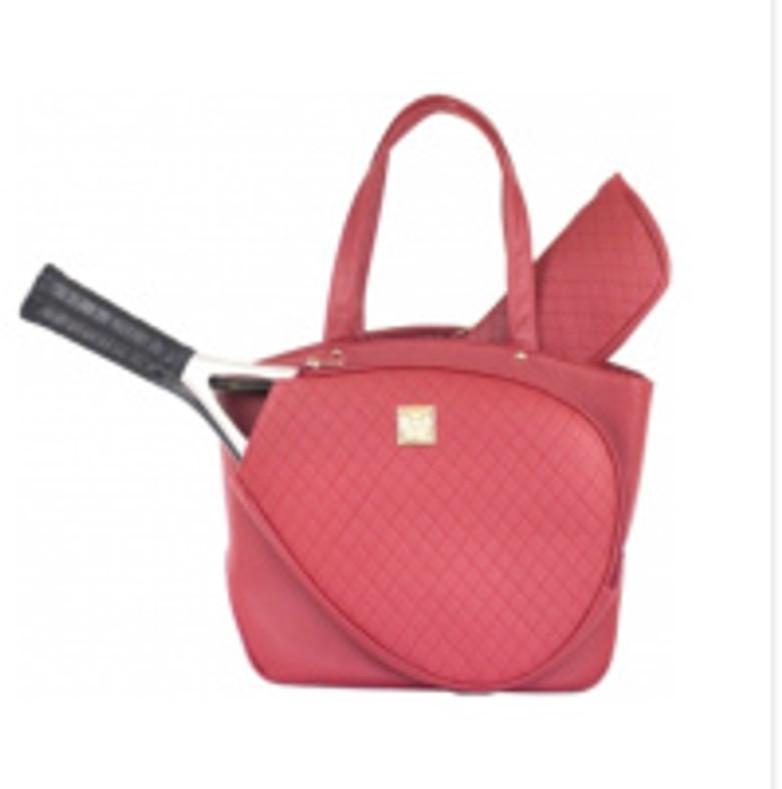 red tennis bag - tennistravelsite.com
