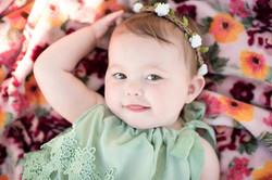 Boulder-Baby-Photographer_2-1024x684
