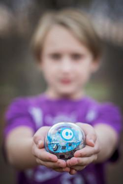 Commercial photogrqapher boulder co_11