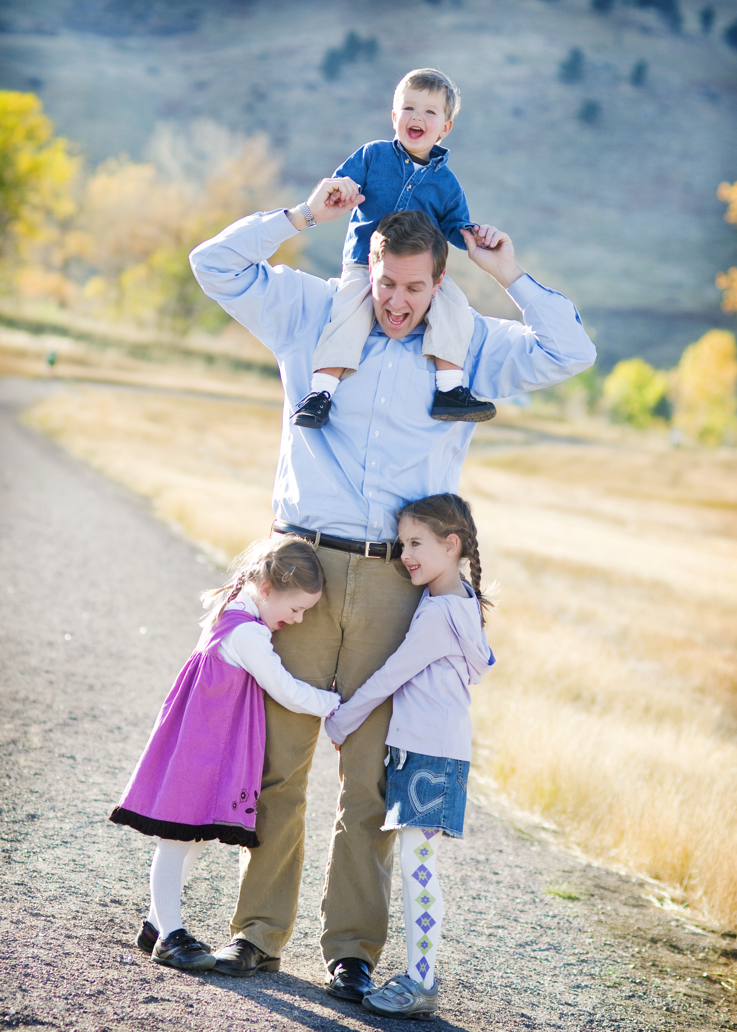 Family Photography Boulder Colorado_25