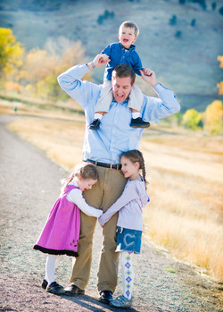 Family Photography Boulder Colorado_25