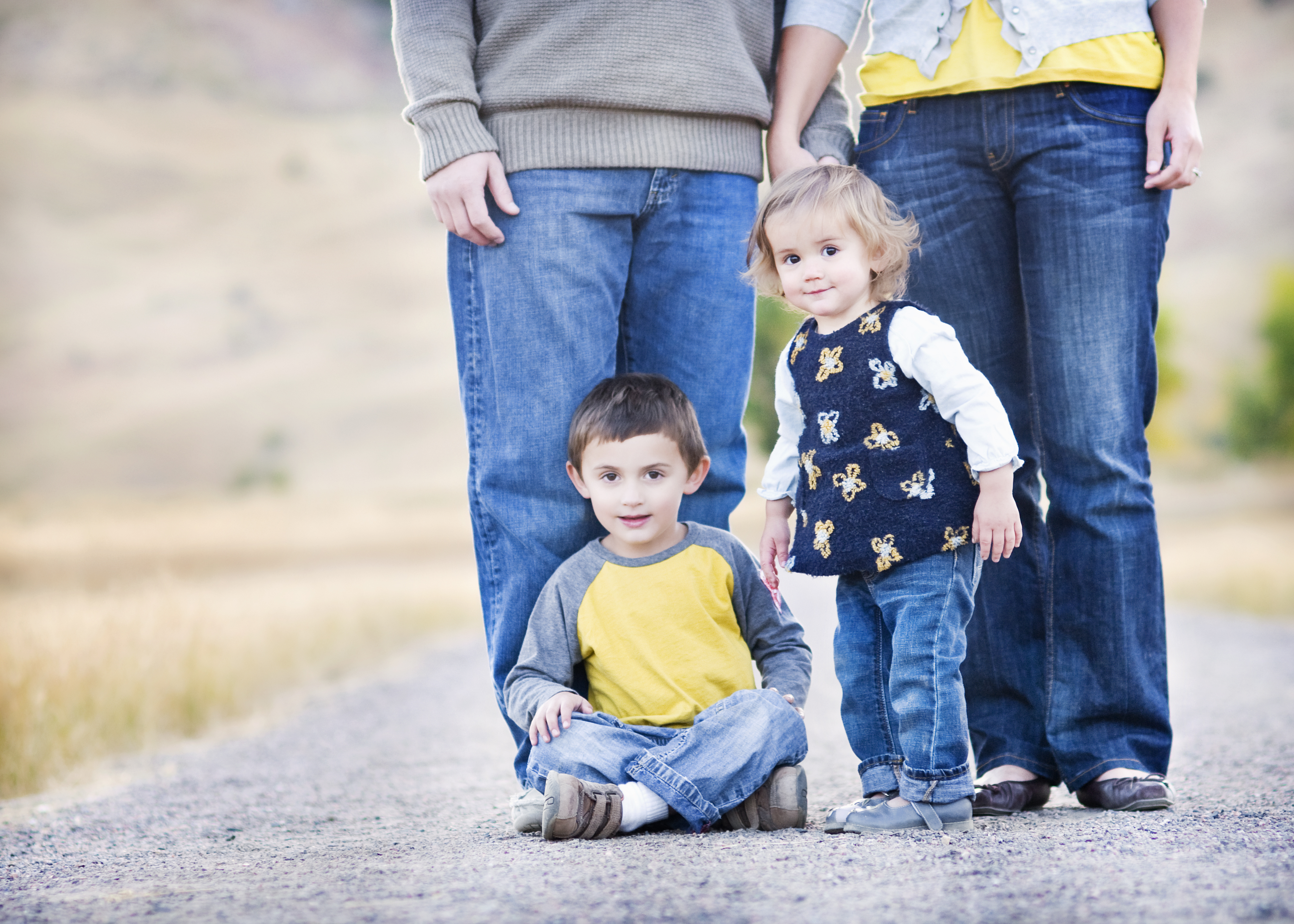Family Photography Boulder Colorado_20