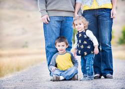 Family Photography Boulder Colorado_20