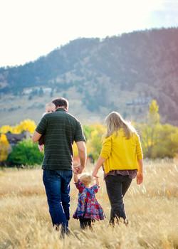 Family Photography Boulder Colorado_41