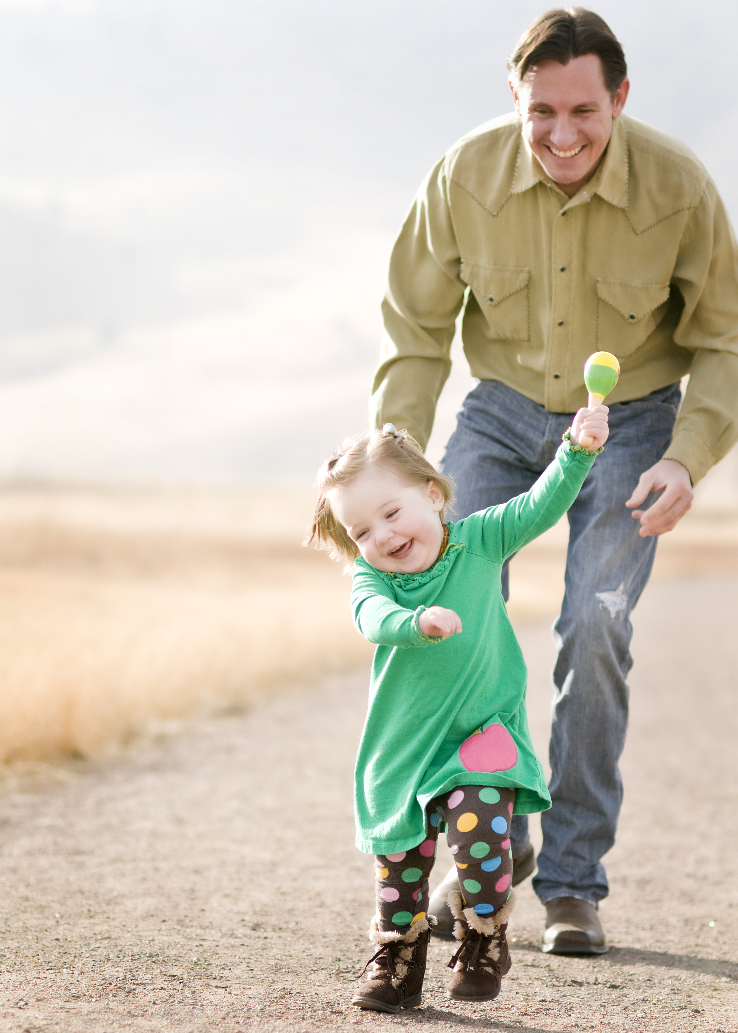Family Photography Boulder Colorado_32