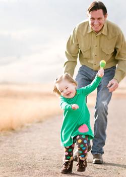 Family Photography Boulder Colorado_32
