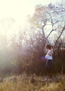 Maternity photographers boulder_16