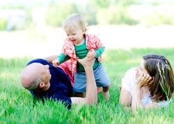 Family Photography Boulder Colorado_39