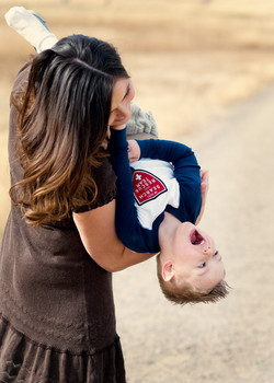 Children Photography Boulder CO_048
