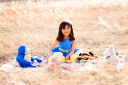 Children Photography Boulder CO_031