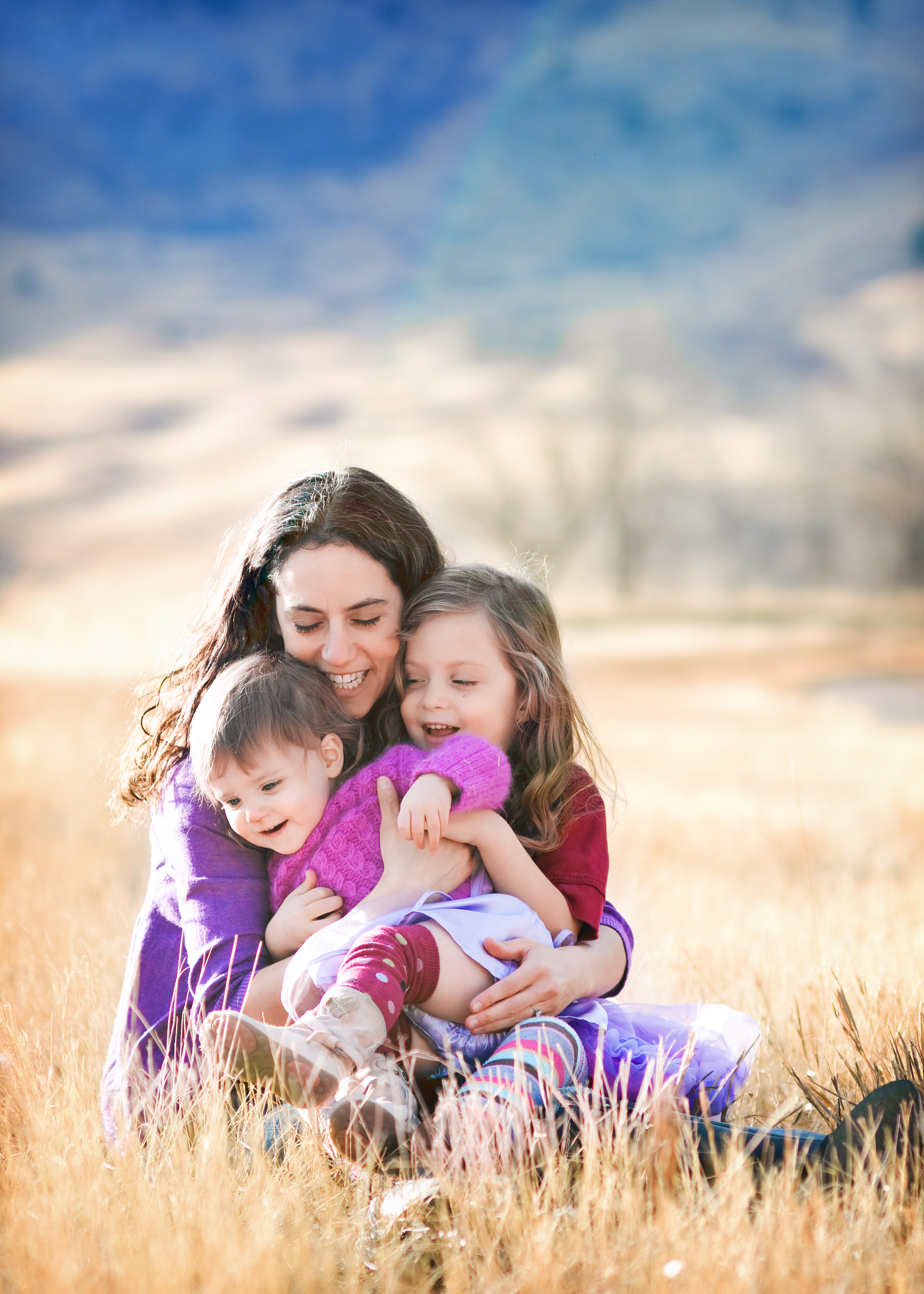 Family Photography Boulder Colorado_34
