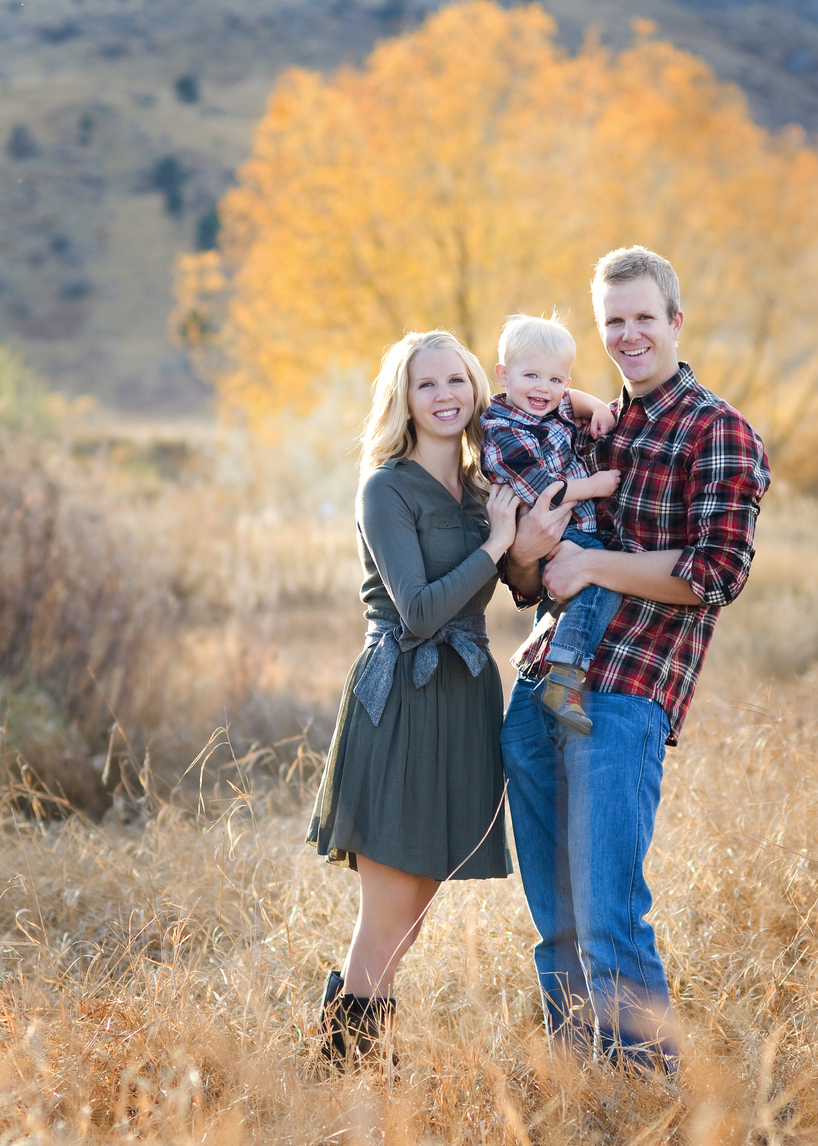 Family Photography Boulder Colorado_29